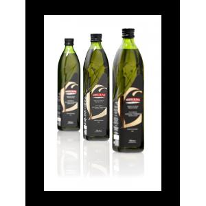 Mueloliva EVOO Picuda Bottle 750 ml